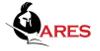 ARES-AMOEBA